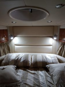 Sunseeker LED Conversion