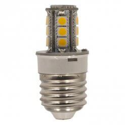 E27 Tower 18 LED bulb