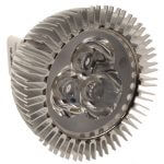 LED-MR16-3X1-WW-1-l