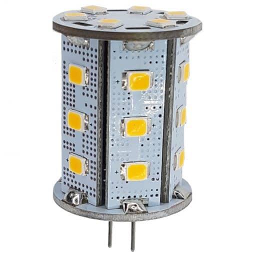G4 Tower 24 LED bulb