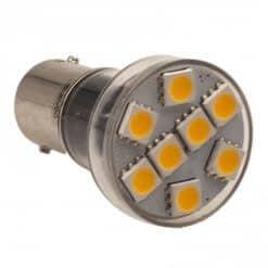 BA15D LED Spot