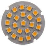 LED-G4P-21L-WW-1-l