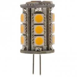 G4 Tower 18 LED bulb