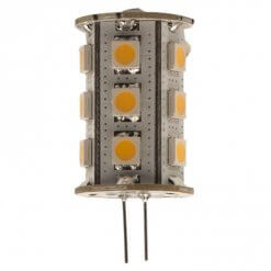 G4 Tower 18 LED (large) bulb