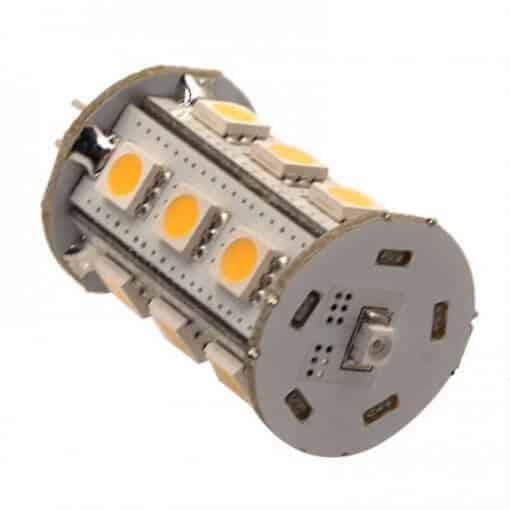G4 Tower 15 LED Sensor bulb
