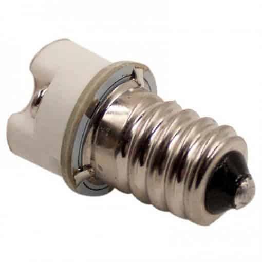 SES E14 Adaptor