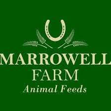 Marrowell Farm Animal Feeds