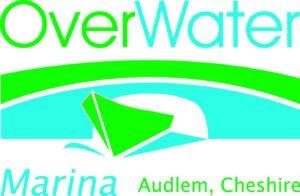Overwater Marina
