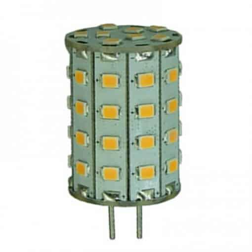 G4 Tower 48 LED bulb