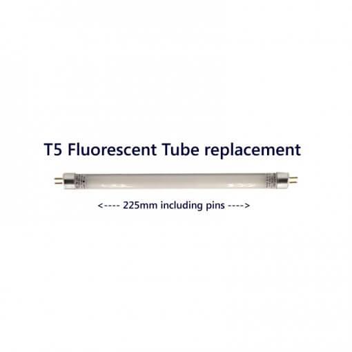 T5 Tube 225mm