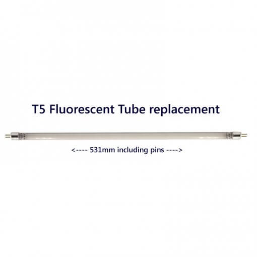 T5 LED Tube 351mm